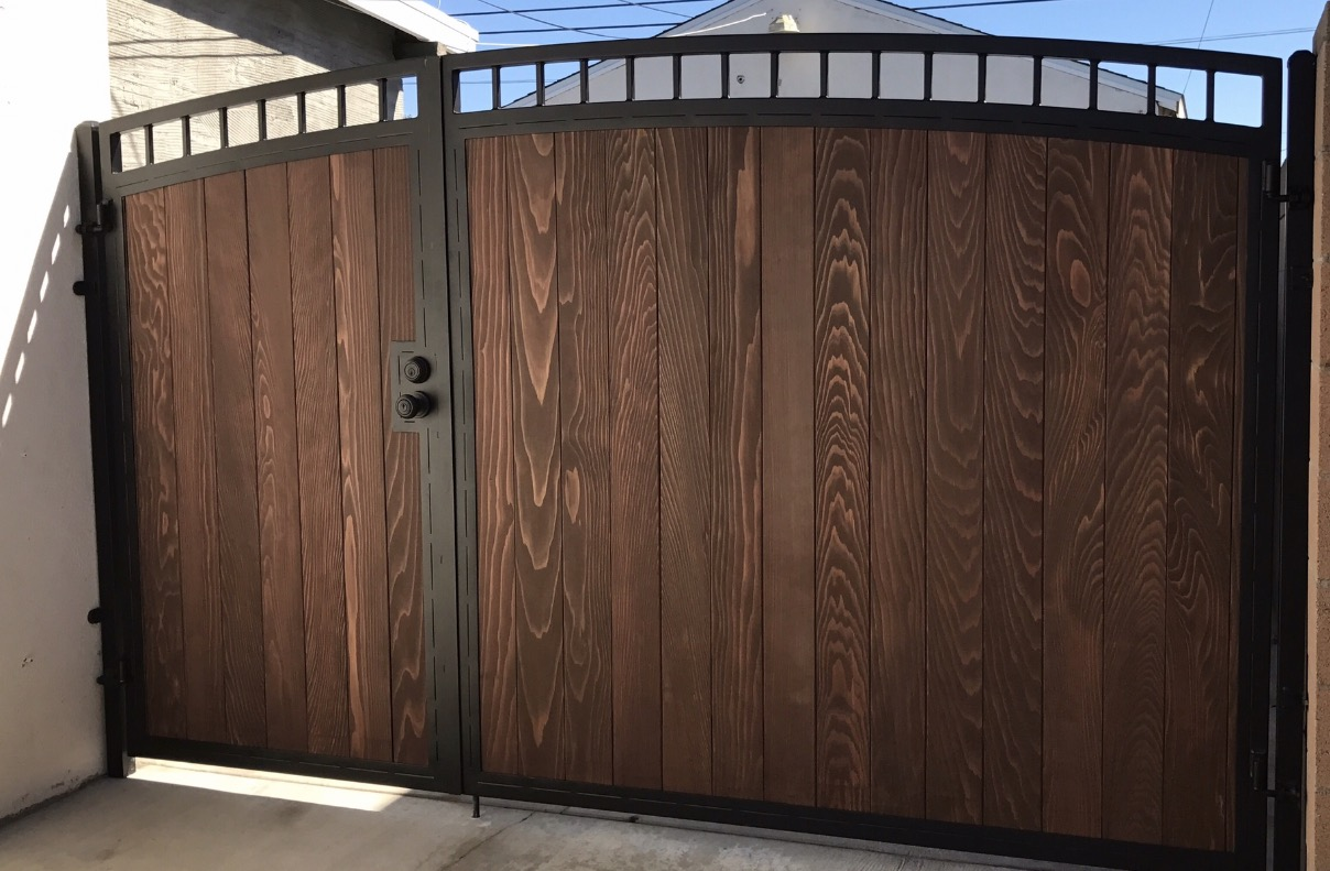 Quot Fabricators And Installers Of Steel Framed Wood And Vinyl