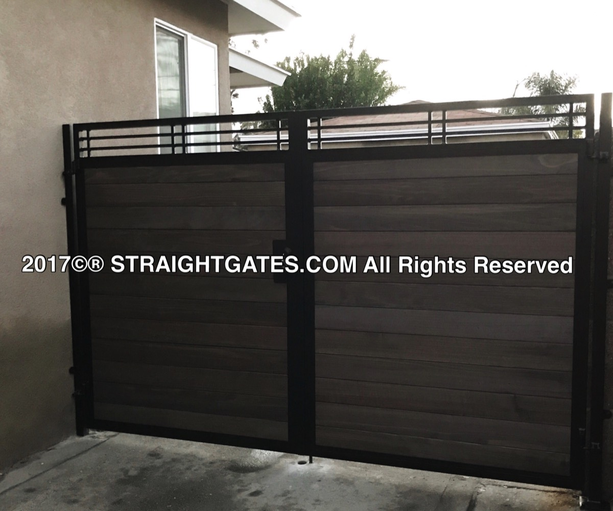 Fabricators And Installers Of Steel Framed Wood And Vinyl